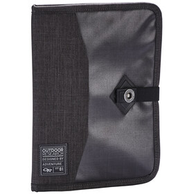 Outdoor Research Rangefinder Sensor Case Mini Tablet charcoal heather